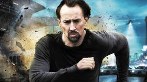 jack the giant killer official trailer 2012 official hd 1080p nicolas cage examining his straight to dvd movies den of geek