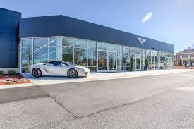 westside lexus reviews bentley atlanta 10995 westside parkway alpharetta ga auto dealers