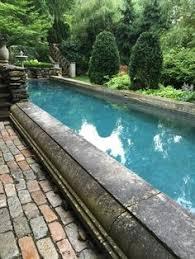 Cornwell Pool And Patio Secret Garden Hosts A Wedding Garden Pinterest Water