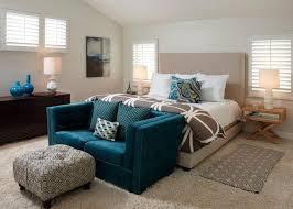 Best Color Ideas Images On Pinterest Periwinkle Color - Hgtv bedrooms colors