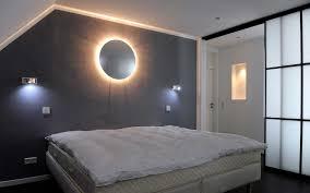 Schlafzimmer Lampen Sch Er Wohnen Schönste Schlafzimmer Worldegeek Info Worldegeek Info