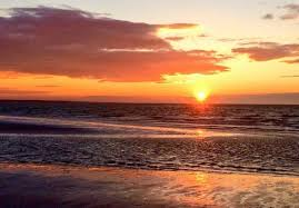 Best Shopping In Cape Cod - cape cod top 10 sunset spots cape cod online