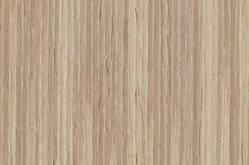 wood veneer in ernakulam kerala india indiamart