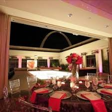 wedding venues in st louis mo simple wedding venues in st louis b98 on images collection m59