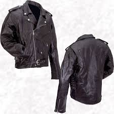 classic leather motorcycle jackets black mens leather motorcycle jacket zip out liner classic biker