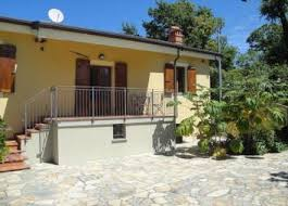 property for sale in italy zoopla