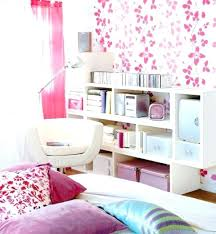 chambres bébé fille ikea chambre fille modules tapis chambre bebe fille ikea ikea