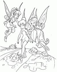 helping coloring pages kids coloring