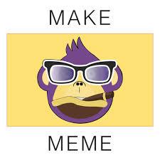 Meme Creator App Com - meme maker the memes creator app data review photo video