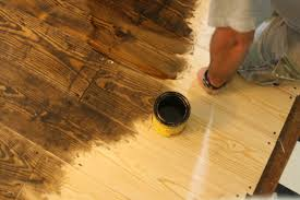 Knotty Pine Flooring Laminate Make Your Own Flooring With 1x6 Pine