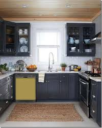 standard kitchen cabinet sizes magnet olympic golddishwasher magnet skin