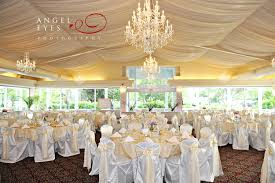 naperville wedding venues pavilion at meson sabika naperville wedding planning reception