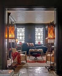 hippie chic decor home style diy boho room decor bohemian