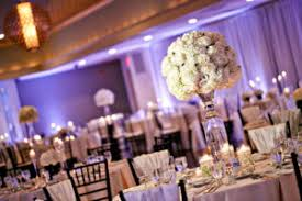 Rustic Wedding Venues In Ma Wedding Venues In Ma The Villa At Ridder Country Club 781 618 1960