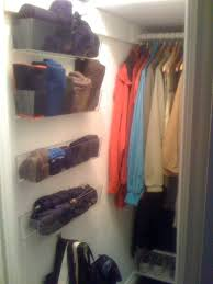 Shallow Closet Organizer - best 25 long narrow closet ideas on pinterest narrow closet