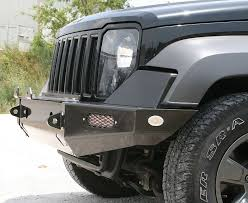 jeep aftermarket bumpers lost jeeps view topic aftermarket bumpers or fender flares for