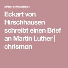 martin luther sprüche 21 best luther zitate images on martin luther martin