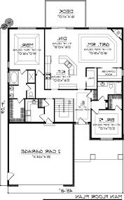 architectural design for guest house of samples elegant plans