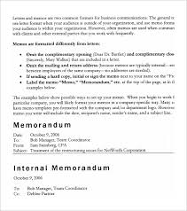 6 accounting memo templates u2013 free word pdf documents download