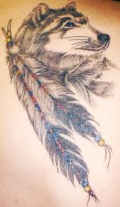 native american tattoo designs pictures and artwork