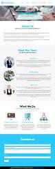 web design sapphire studio