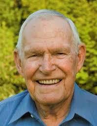 Roger A Barnes The Herald Recent Obituaries All Of The Herald U0027s Recent Obituaries