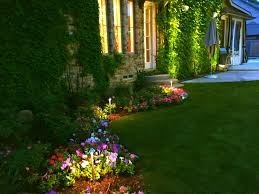 Dallas Landscape Lighting 32 Best Exterior Security Lighting Dallas Landscape Lighting