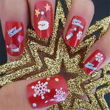online buy wholesale cute acrylic nail designs from china cute