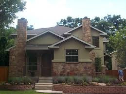nahb reports demand for multi family housing continue into 2014
