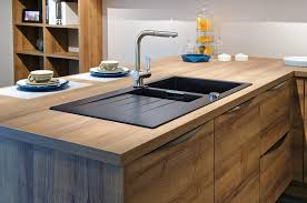 evier cuisine encastrable sous plan les 4 avantages de l évier sous encastré ixina