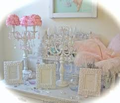 Vintage Shabby Chic Home Decor by Vintage Shabby Chic Home Decor Find This Pin And More On Design
