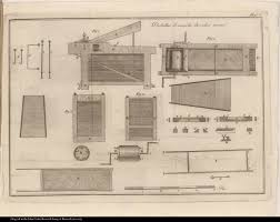 detalhes do moinho de ralar á maó jcb archive of early american