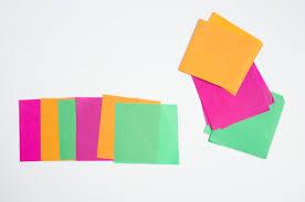 where to buy tissue paper where to buy tissue paper
