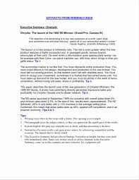 plain resume format sample executive summary format business profile template word executive summary template rental reference letter sample resume template plan short nursing home sample executive summaryhomehome