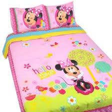 Toys R Us Comforter Sets Disney Princess Magic Comforter Bedspread Sheet Set Twin 6pc