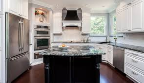 what color countertop goes with white cabinets what color countertop is best for your new kitchen jm