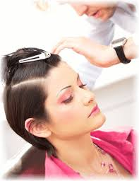 makeup schools in ta fl florida cosmetology barber esthetician manicurist schools