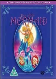 watch barbie mermaid tale 2 free