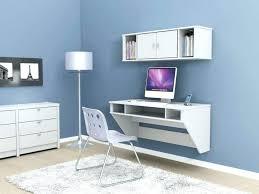 Wall Mounted Computer Desk Ikea Wall Mounted Desk Ikea Wall Mounted Computer Desk Uk Computer Desk