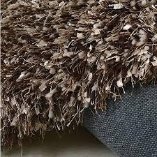 schlafzimmer teppich braun badtextilien und andere wohntextilien yyhad kaufen bei