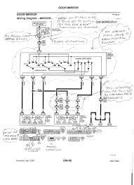 nissan titan wiring diagram gooddy org