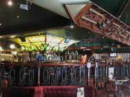 au bureau limoges au bureau limoges bar à bière