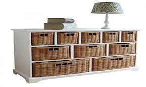 outdoor wicker storage cabinet outdoor wicker storage cabi deck boxes patio box cabinet surprising