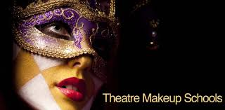 makeup schools theatrical makeup schools classes special effects hd etc