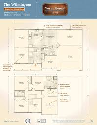 legacy homes medina floor plans home plan