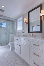 cape cod bathroom design ideas simple cape cod bathroom designs 6 on bathroom design ideas with