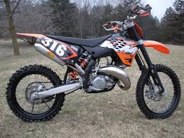 cheap used motocross bikes for sale used dirt bikes for sale awesome ktm 125 sx dirt bike bikes