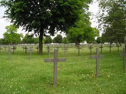 world war i cemeteries u0026 memorials around the world travel