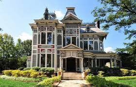 browse historic home for sale this website finds old houses for sale