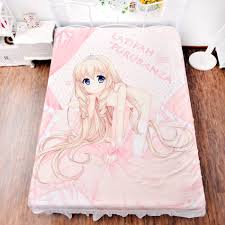 100 consumer reports bed sheets what are the best bed